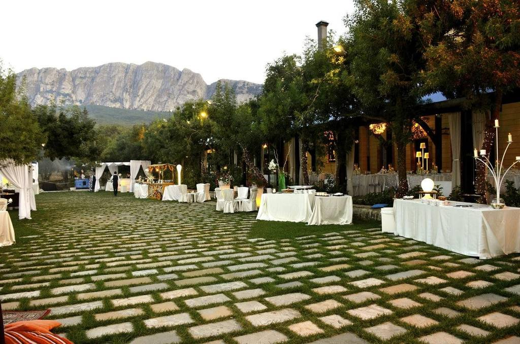Best Hotel in Sicily - Italy