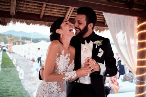 matrimonio Torti Balocco twiga versilia toscana blandaleone cleole finati