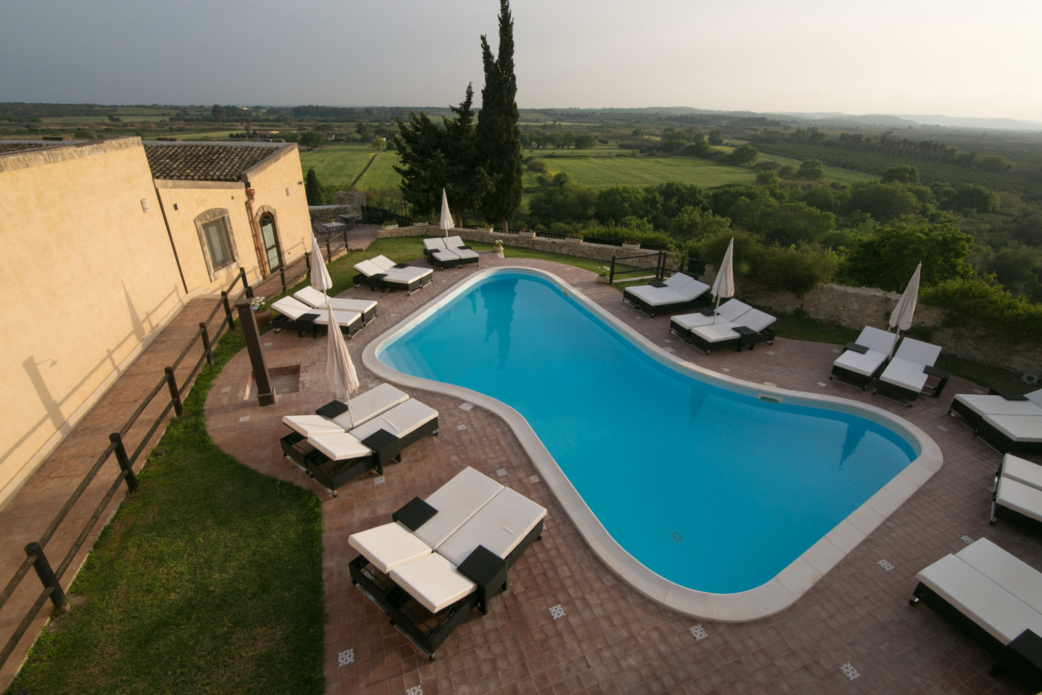 Amazing hotel in Sicily. Book here your holiday in Italy. www.allinitalian.com