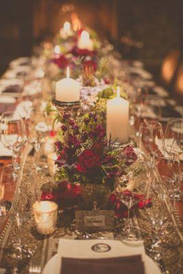 Unique-Winter-Wedding-Ideas-Bridal-Musings-Wedding-Blog-23 (1)