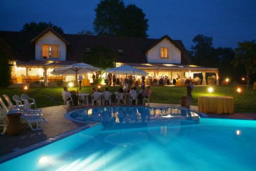veranda_ricevimento_piscina