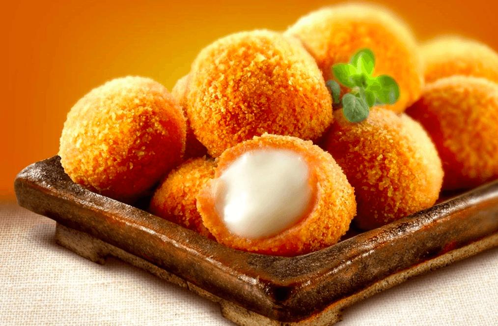 Italy Recipes & Hotels