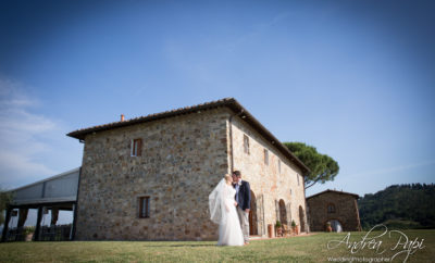 GETTING MARRIED? 7 PLACES TO SAY 'I DO' in ITALY